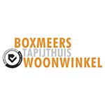 Boxmeers Tapijthuis - virtuele tour door Zien360