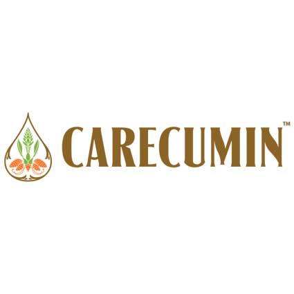 CareCumin™ 360 graden productfoto review