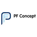 PF Concept -virtuele tour door Zien360
