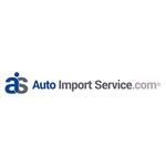 Zien360 Klanten Autoimportservice