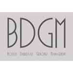 BDGM - virtuele tour door Zien360