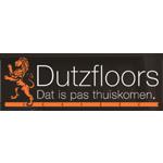 Dutzfloors - virtuele tour door Zien360