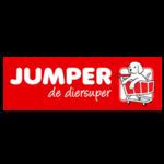 Zien360 Klanten Jumper diersuper