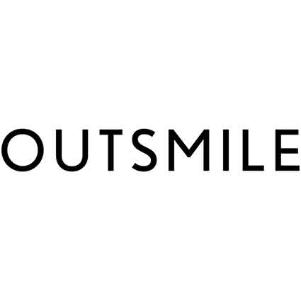 Outsmile productfotografie