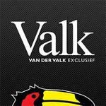 Van de Valk Hotel - virtuele tour door Zien360